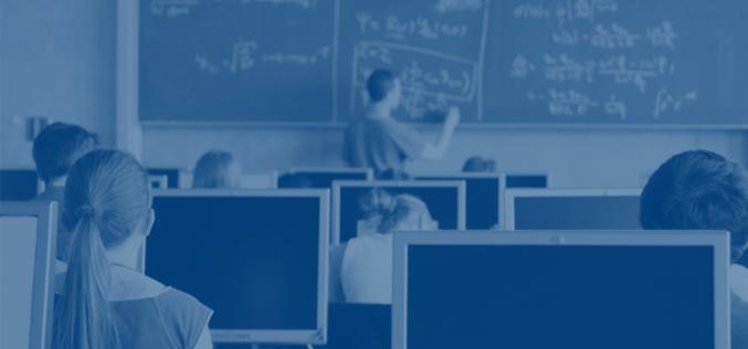 """""""Сирма Солюшънс"""" създаде база данни с образователните възможности по програмата """"Учене през целия живот"""""""