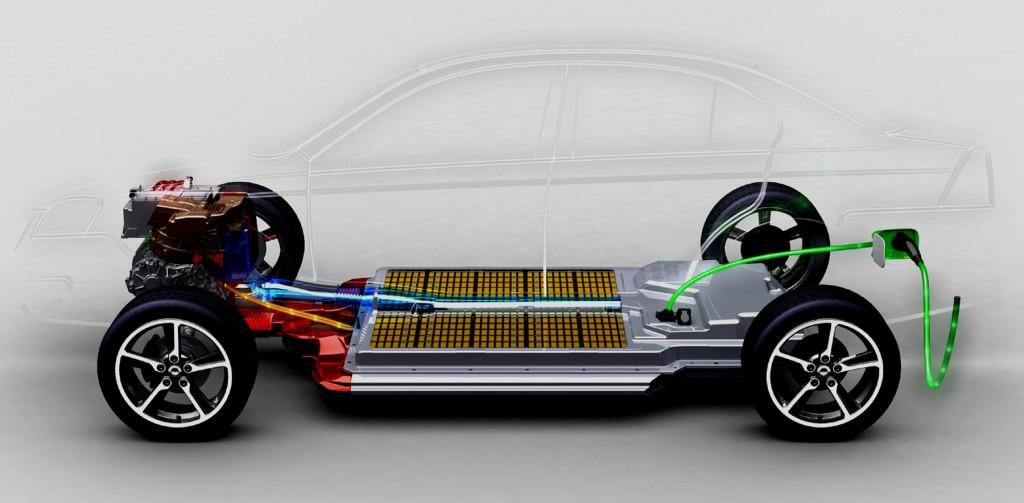 electric-car-interior