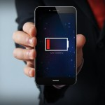 lithium-metal-batteries-solidenergy