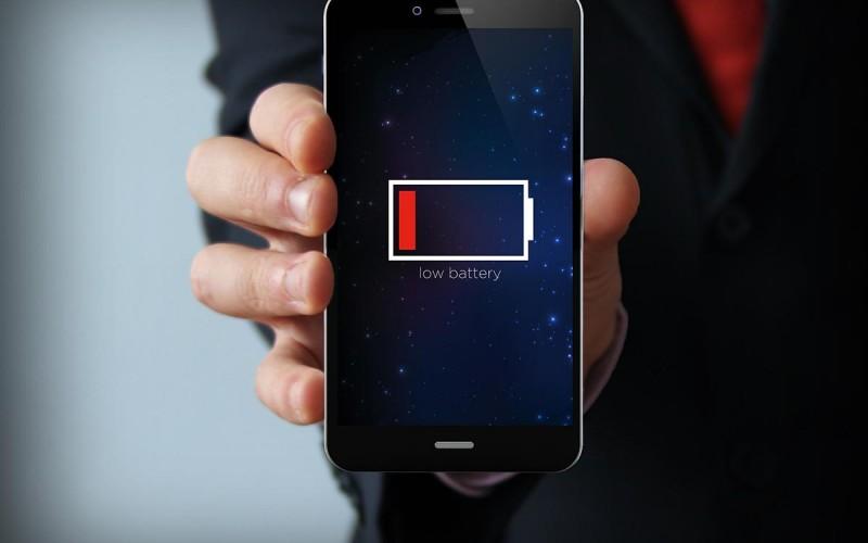 Може ли телефонът ни да се зареди за секунди? 30 000 пъти …?