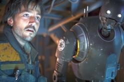 Билети за Rogue One: История от Междузвездни войни от понеделник