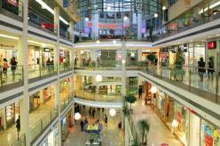 Велокс представи система за мултимедийно съдържание в търговски вериги и заведения
