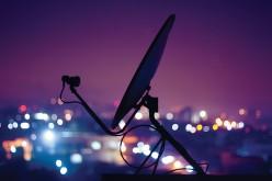 ASTRA България: Българските зрители искат HD качество