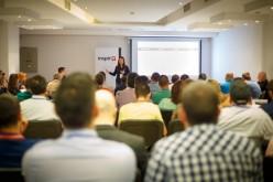 SQL Master Academy обучи успешно над 1200 SQL и BI експерти