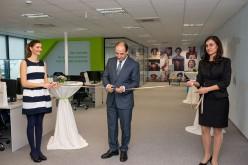 Софтуер Груп избра Варна за откриването на втория си български офис