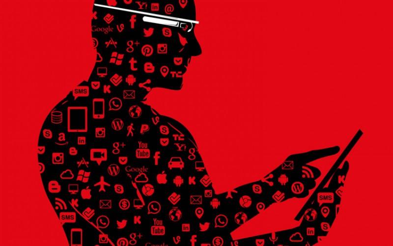 Бъдещето на технологиите не е мобилно, а контекстно