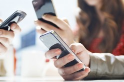 Франция заплаши WhatsApp с глоба заради споделянето на данни с Facebook