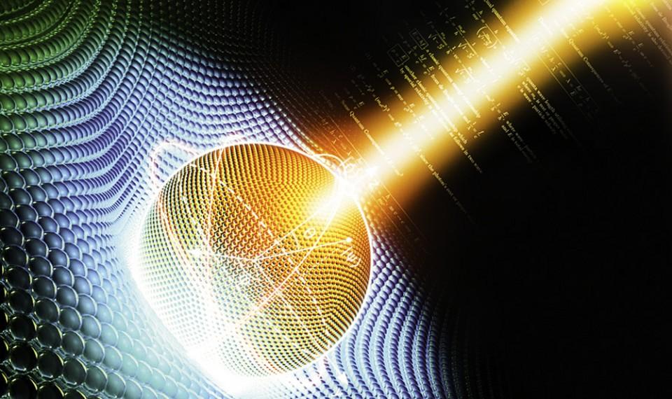 qubit1-960x623