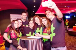 На LоGeek Night в България обсъдиха разработката на автомобилeн и финансов  софтуер