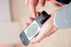 Приложение на Samsung помага на хора с дефицит на цветно зрение