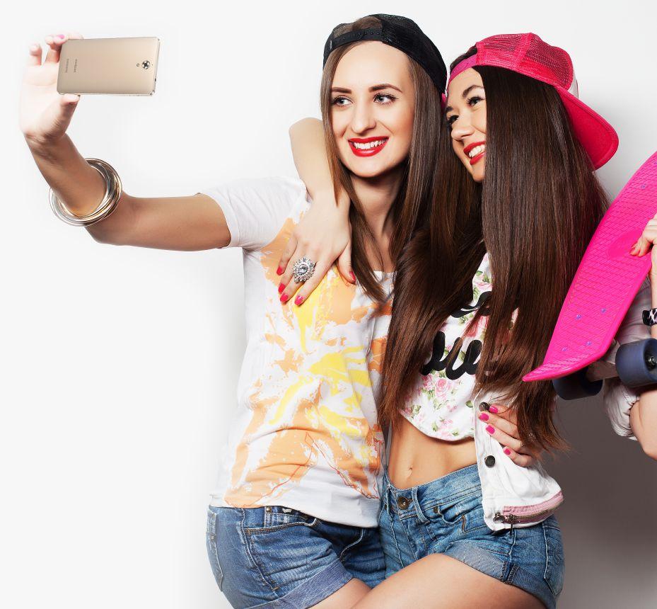 modena2-selfie