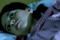 Един от всеки петима млади хора губи съня си заради социалните медии