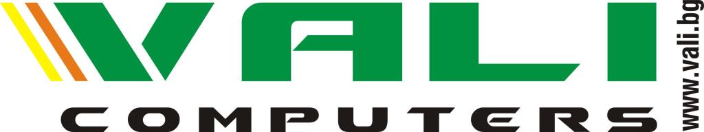 0403161433-vali-logo