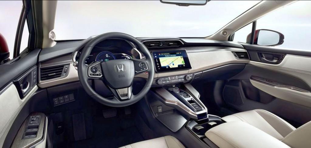 2017-Honda-Carity