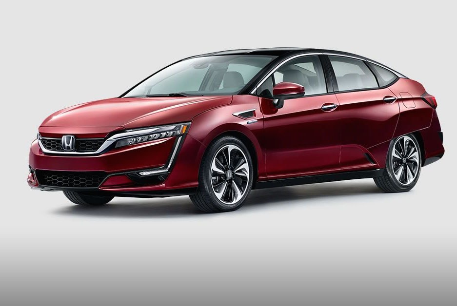 2017-Honda-Carity-Fuel-Cell