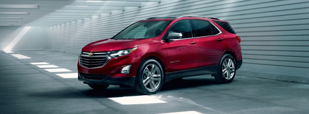 2018-chevrolet-equinox-suv-reveal-design-1480x551-01