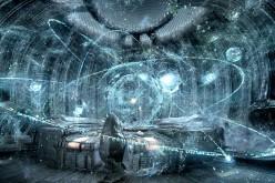 Значителни доказателства за холографска Вселена
