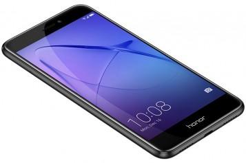 Новият смартфон Huawei Honor 8 lite ще предлага VIVACOM