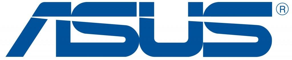 Asus-Logo-HD