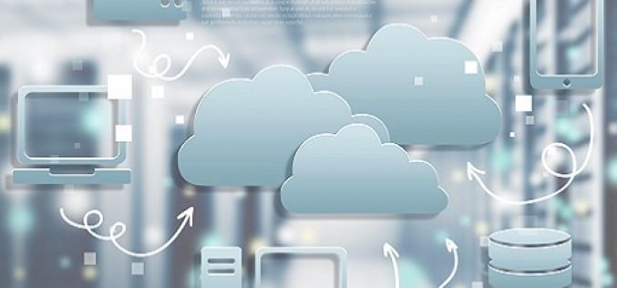 Теленор предлага облачната услуга за организация на отпуските – Otpuski.com