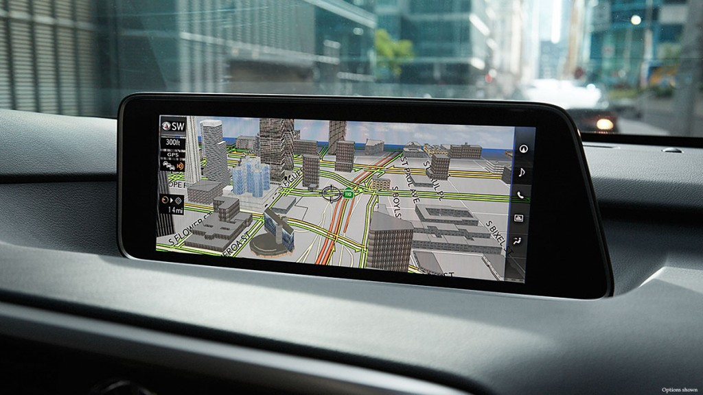 Lexus-RX-hybrid-multimedia-display-gallery-overlay-1204x677-LEXRXGMY16006801