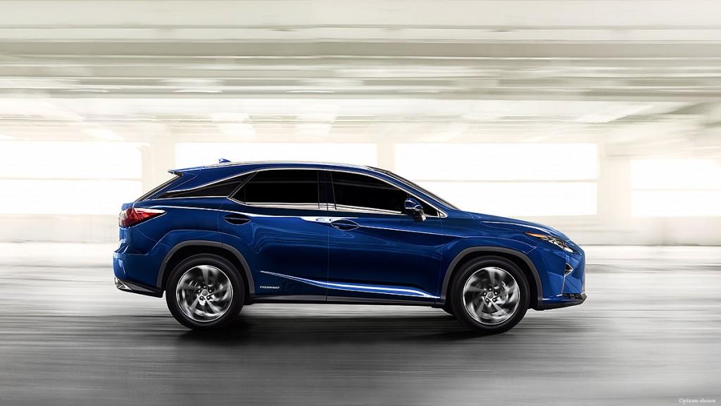 Lexus-RX-hybrid-nightfall-mica-gallery-overlay-1204x677-LEXRXHMY160001