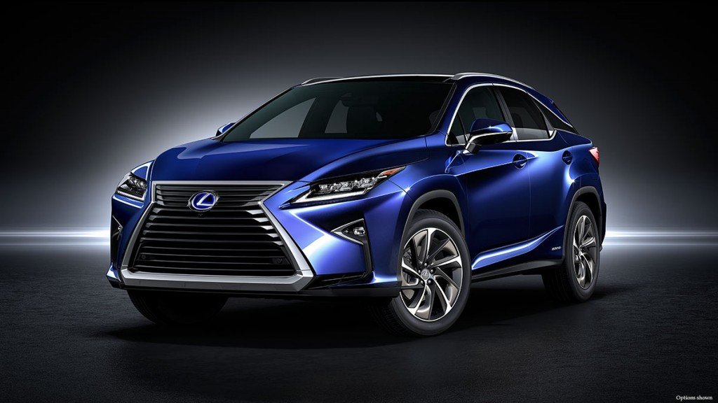 Lexus-RX-hybrid-nightfall-mica-gallery-overlay-1204x677-LEXRXHMY160014