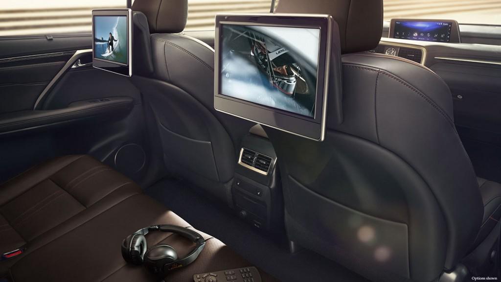 Lexus-RX-hybrid-rear-seat-entertainment-gallery-overlay-1204x677-LEX-RXH-MY16-002102