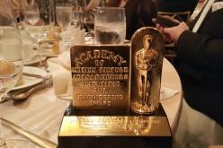 """Българинът Владимир Койлазов с Оскар за """"Научни и инженерни технологии"""""""