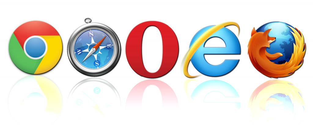 browsers-1