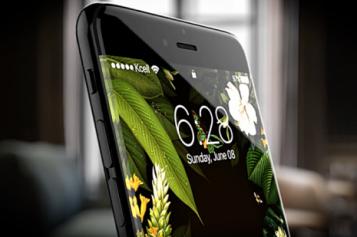 Юбилейният iPhone 8 може да струва над 1000 долара