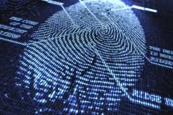 Разходите за информационна сигурност ще ударят $101 милиарда към 2020