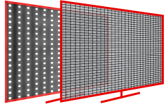 lcd-led-full-array