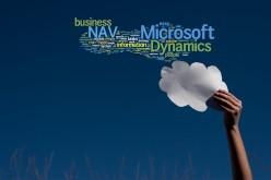 С NAV Cloud предимствата на ERP системите стават по-достъпни за малкия и среден бизнес