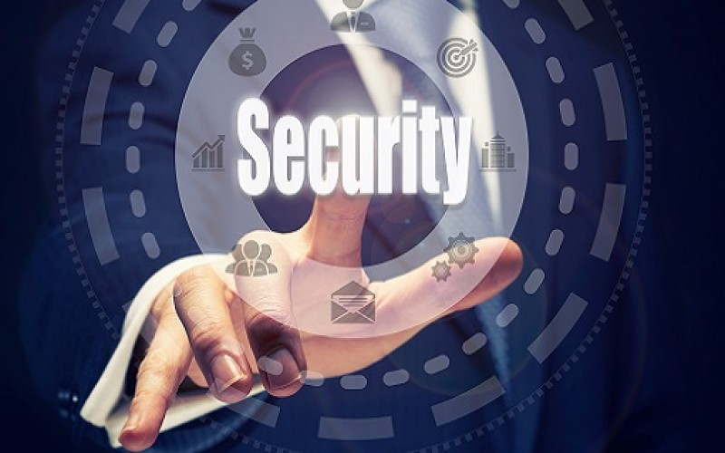 Google: Фишингът е най-голямата заплаха за онлайн сигурността на потребителите