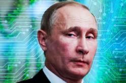 Какво научиха американците за киберсигурността от руските хакове?