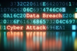 Хакери скрили зловреден код в популярния софтуер CCleaner