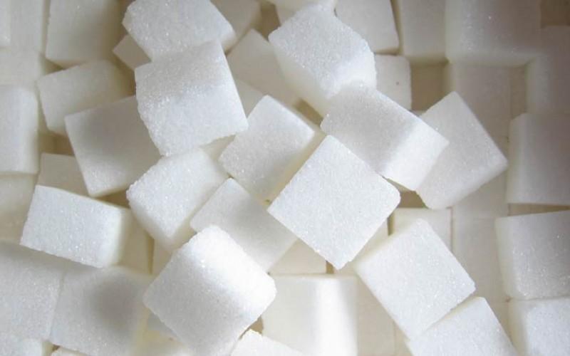 Как захарната индустрия купува учени в продължение на десетилетия