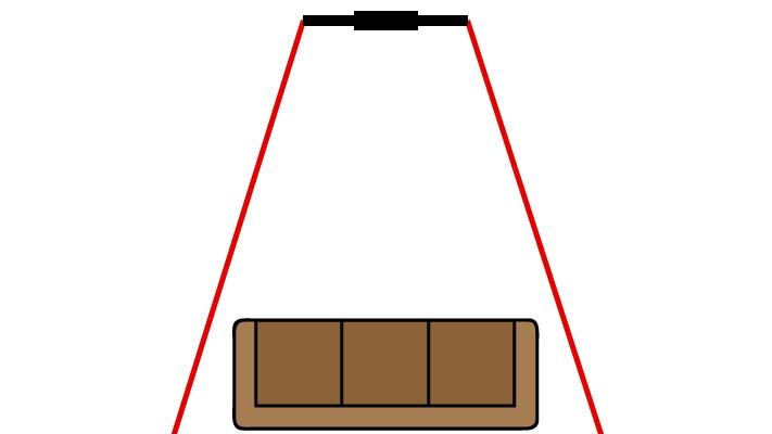 tool-narrow