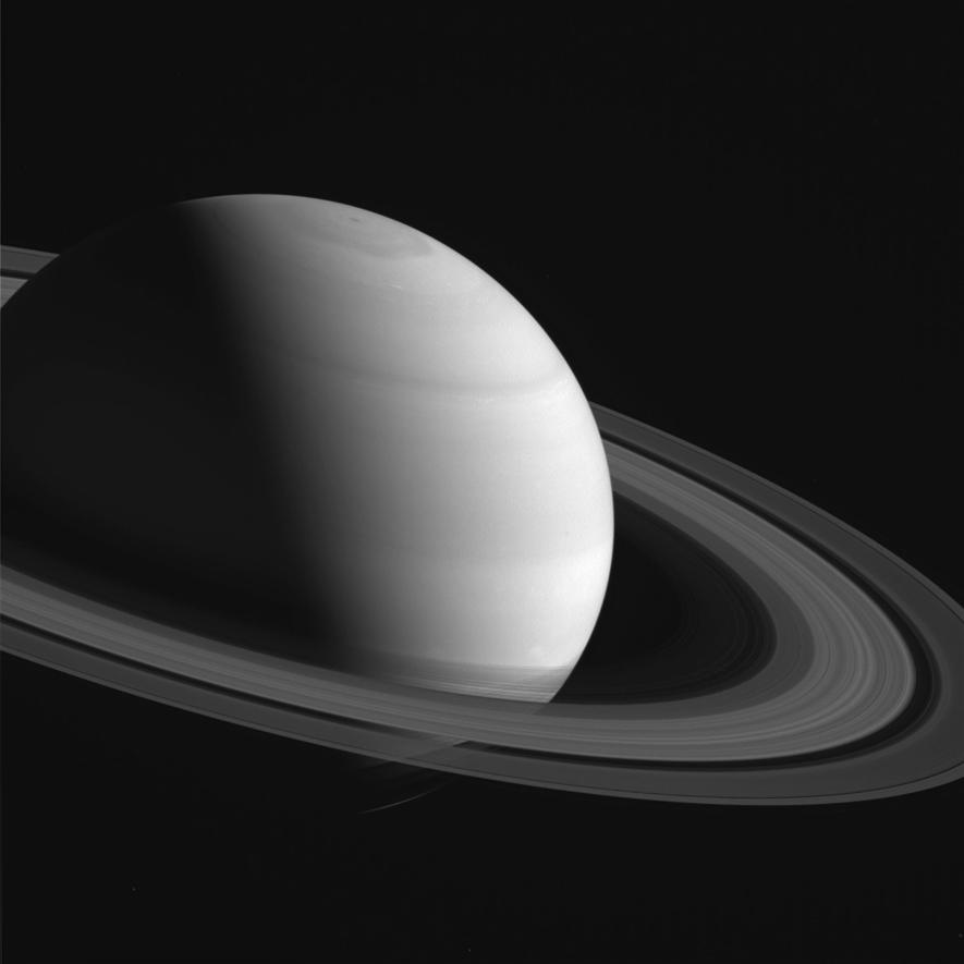 01saturn-cassini.adapt.885.1