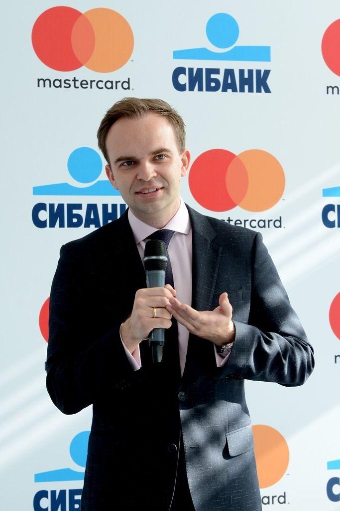 Artur_Turemka_Mastercard-2