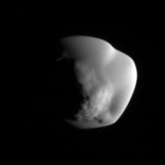 Cassini_Atlas_N00084634_CL