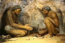 Откриха 100 000-годишни човешки черепи в Източна Азия