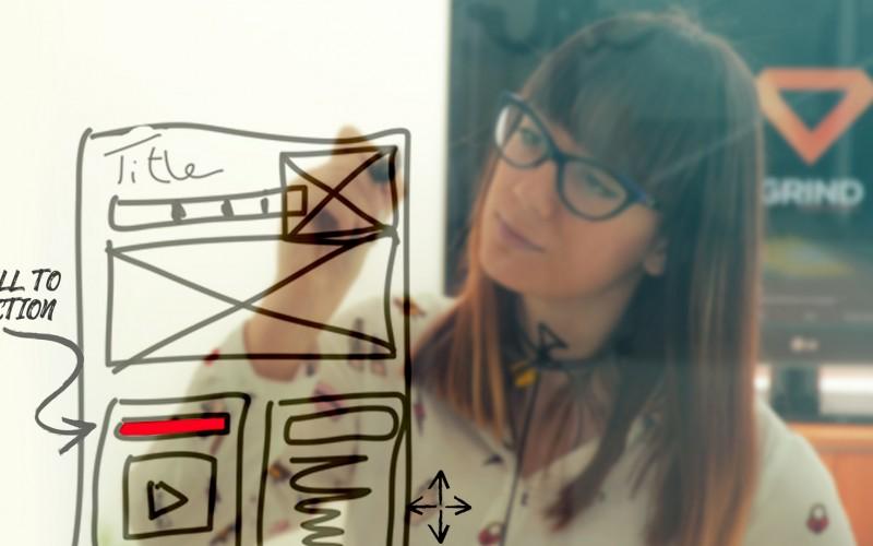Десет съвета за създаване на успешни лендинг страници в интернет