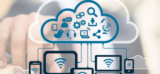 Dell променя икономиката на Internet of Things с новия Edge Gateway за малки пространства