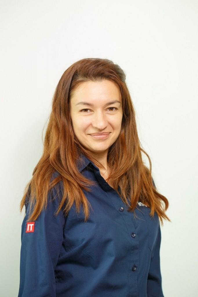 Margarita Naumova-1