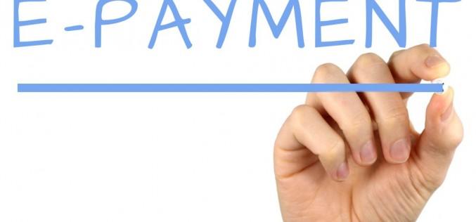 Visa обяви кампания за насърчаване заплащането на местни данъци и такси по е-път