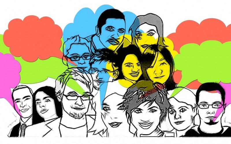 Социален CRM: познаването на клиентите е вълшебната пръчка на всеки бизнес