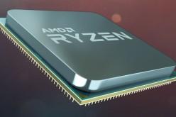 Настолните процесори AMD Ryzen 7 с рекордна овърклок производителност са на пазара