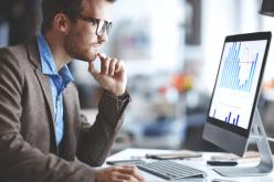 """Внедряването на системи за управление на бизнеса е новия """"горещ"""" аутсорсинг сегмент в България"""